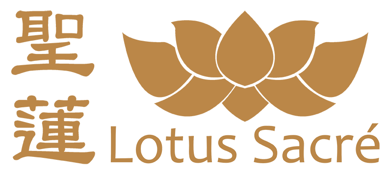 Association Lotus Sacré