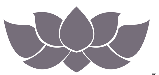Lotus Sacré logo